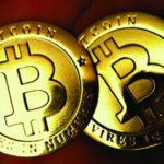ورقة تحليلية حول العملات الافتراضية البتكوين bitcoin pdf