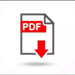 تحميل مذكرة استراتيجية الشراكة الأورومتوسطية و أثرها في التنمية الاقتصادية  PDF