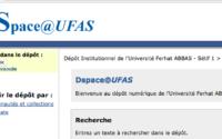 مذكرات و دراسات للتحميل المجاني جميع التخصصات univ setif