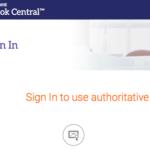 مكتبة pro quest Ebook central لتحميل الكتب بصيغة PDF
