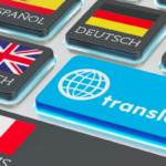 أحسن مواقع الترجمة الفورية للباحثين و الطلاب على الشبكة