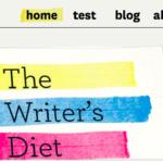 موقع لتقييم كتابتك و مواضع الضعف فيها مفيد جدا للباحثين