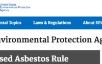أكثر من 100 ألف مقال على قاعدة EPA