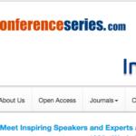 موقع للبحث عن جميع الملتقيات الدولية حول العالم و ما يناسب تخصصك