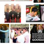 تطبيق رائع لاكتشاف الصور المفبركة على الفايسبوك والبحث عن الكتب
