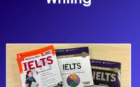 تحميل كتاب كيفية التحضير لاختبار الايلتس PDF