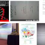 كتب حول علم المناعة