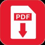 تحميل مذكرة الادراك البصري للاشكال لدى المعاقين عقليا pdf