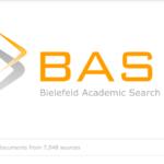 """المصدر الإلكتروني """"BASE"""" أكثر من 100 مليون بحث متاح للتحميل"""